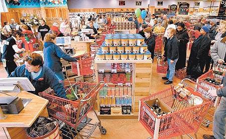 [Image: Crowded-Grocery-Store.jpg]