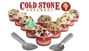 ColdStone Creamery-large