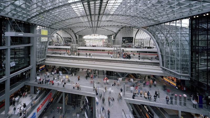 Berlin_Central_Station_Germany_1