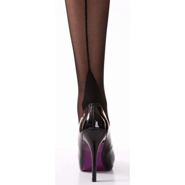 back-seam-stockings-in-black-size-14-18