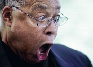 james-earl-jones-surprised_t658