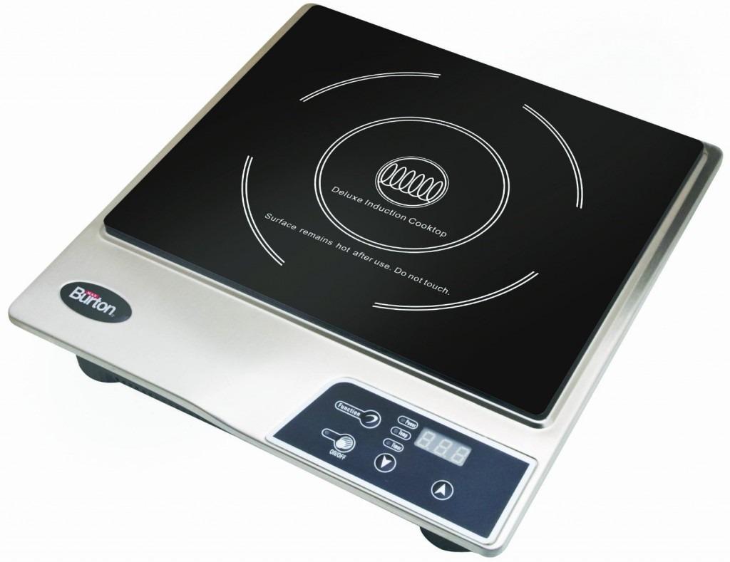 Max-Burton-6200-Deluxe-1800-Watt-Induction-Cooktop-1024x789