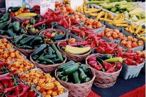 farmers-market_full_for_exchange