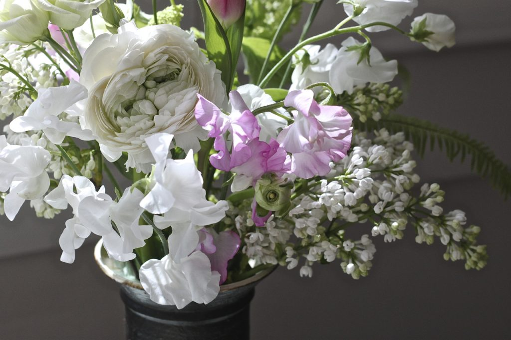 Ode-to-Spring-Bouquet-detail
